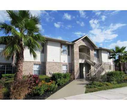 3 Beds - Kendall Ridge at 302 26th Avenue West in Bradenton FL is a Apartment
