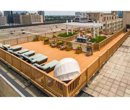 2 Beds - The Left Bank at 3131 Walnut St in Philadelphia PA is a Apartment