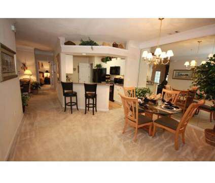 1 Bed - Clarinbridge at 3770 George Busbee Parkway in Kennesaw GA is a Apartment