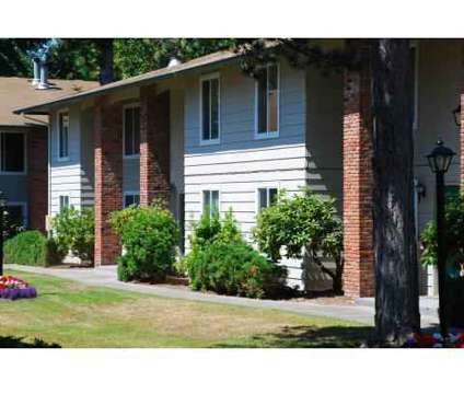 2 Beds - Belmont Place at 1415 140th Ave Ne in Bellevue WA is a Apartment