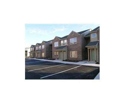1 Bed - Pinebrook Apartment Homes at 1625 Pinecone Ln East Apartment A in Greenwood IN is a Apartment