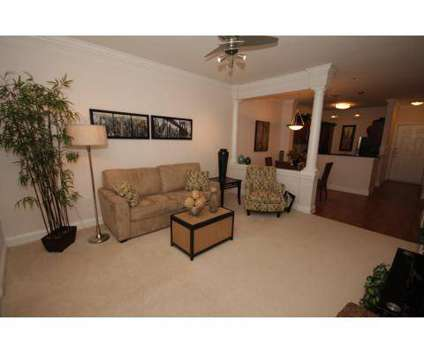 1 Bed - Charleston Court at 5450 Glenridge Drive Ne in Atlanta GA is a Apartment