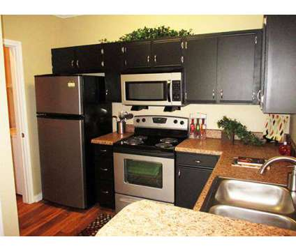 1 Bed - The Enclave Hartland at 3901 Rapid Run Dr in Lexington KY is a Apartment