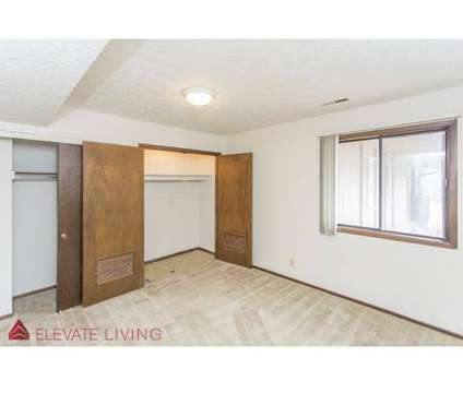 2 Beds - Fontenelle Hills at 200 Martin Drive in Bellevue NE is a Apartment