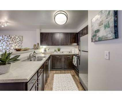 3 Beds - Indigo Springs at 11101 Se 208th St in Kent WA is a Apartment
