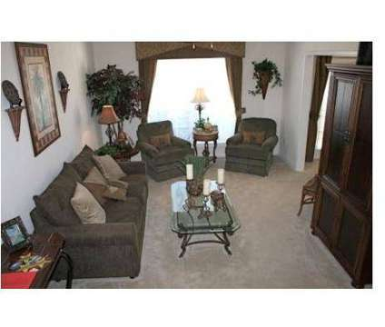 3 Beds - Wesley Stonecrest at 100 Wesley Stonecrest Circle in Lithonia GA is a Apartment