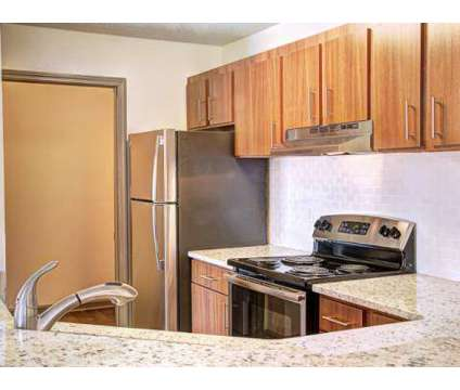 1 Bed - Wesley St. Claire at 3350 Sweetwater Rd in Lawrenceville GA is a Apartment