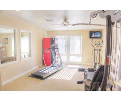 1 Bed - Rosewood Park at 3225 S Pecos Rd in Las Vegas NV is a Apartment