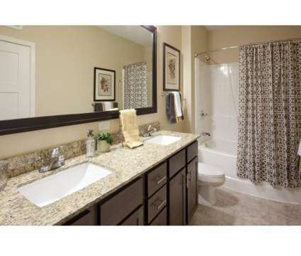 1 Bed - Skye at Arbor Lakes at 11851 Central Park Way in Maple Grove MN is a Apartment