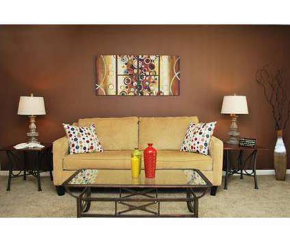 2 Beds - Colonial Apartments at 5501 Pony Farm Dr in Richmond VA is a Apartment