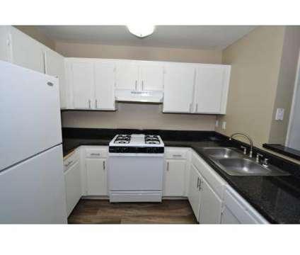2 Beds - Rancho Las Brisas at 40125 Los Alamos Road in Murrieta CA is a Apartment