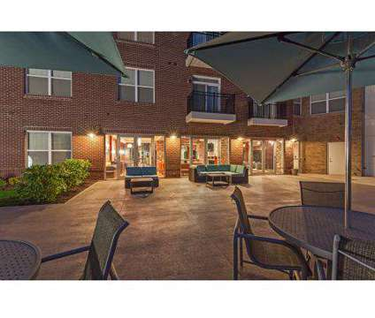 2 Beds - Penn Circle Apartments of Carmel at 12415 North Pennsylvania Stree in Carmel IN is a Apartment