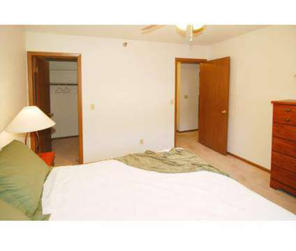 1 Bed - Southwinds Apartments at 4732 Virginia St in Bellevue NE is a Apartment