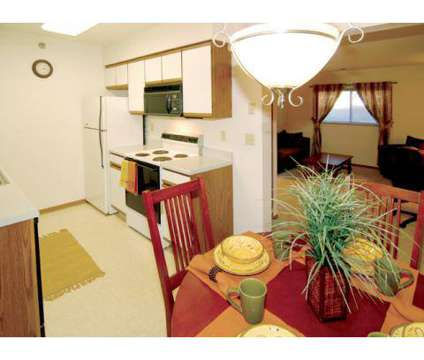 2 Beds - Southwinds Apartments at 4732 Virginia St in Bellevue NE is a Apartment