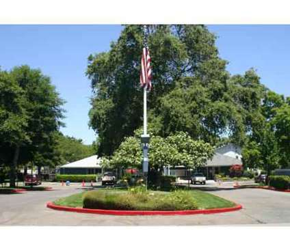 2 Beds - Quail Run at 209 Aegean Way in Vacaville CA is a Apartment