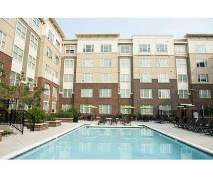 1 Bed - Link Apartments Manchester at 901 Mcdonough St in Richmond VA is a Apartment