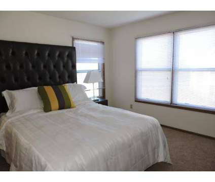 2 Beds - Fountain Square Apartments at 3115 S Fountain Square Boulevard in New Berlin WI is a Apartment