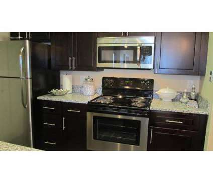 1 Bed - The Polo Club Apartments at 14400 Howe Rd in Strongsville OH is a Apartment