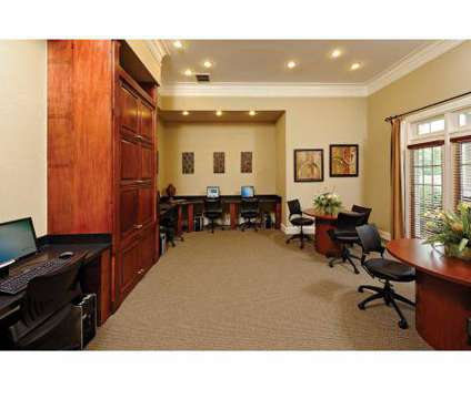 1 Bed - Village at Potomac Falls at 20576 Idle Brook Terrace in Potomac Falls VA is a Apartment