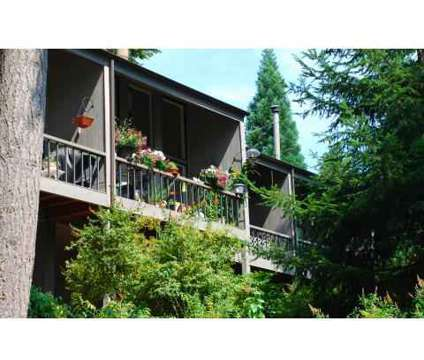 2 Beds - Sixty-01 at 6001 140th Avenue Ne in Redmond WA is a Apartment