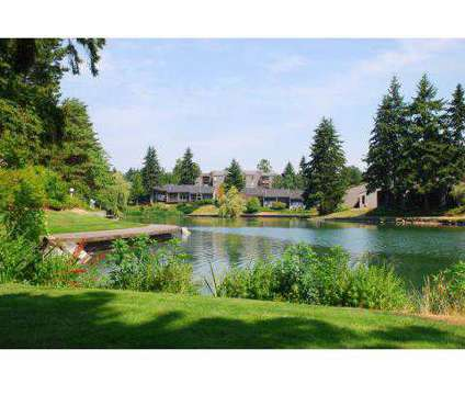 3 Beds - Sixty-01 at 6001 140th Avenue Ne in Redmond WA is a Apartment