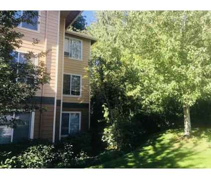 1 Bed - Oak Tree Apartments at 16055 Sw 108th Avenue in Tigard OR is a Apartment