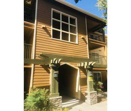 2 Beds - Oak Tree Apartments at 16055 Sw 108th Avenue in Tigard OR is a Apartment