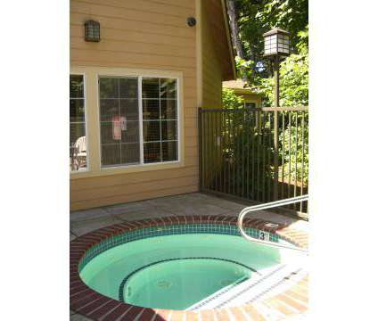 2 Beds - Oak Tree / OT2 Apartments at 16055 Sw 108th Avenue in Tigard OR is a Apartment