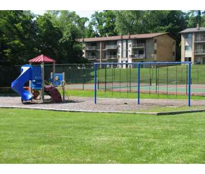 3 Beds - Crane Village Apartments at 651-1b Oaklynn Ct in Pittsburgh PA is a Apartment