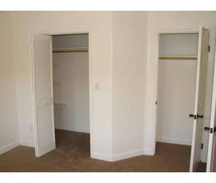 2 Beds - Aurora Village II- Senior 55+ Community at 43945 12th St West in Lancaster CA is a Apartment