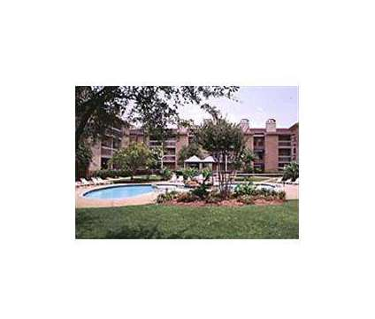 1 Bed - Magnolia Terrace at 3939 Synott Rd in Houston TX is a Apartment