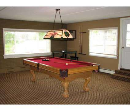 2 Beds - Centennial Commons at 2829 N Pascal St in Roseville MN is a Apartment