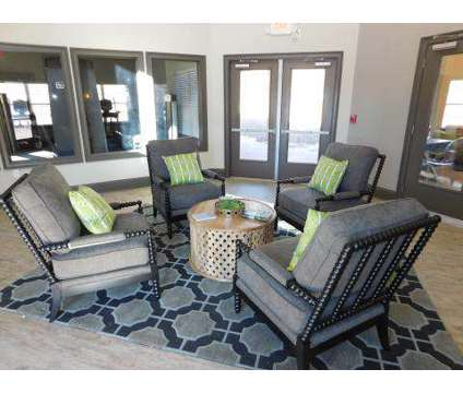 2 Beds - Pavilion at Twin Creek at 4007 Raynor Parkway in Bellevue NE is a Apartment