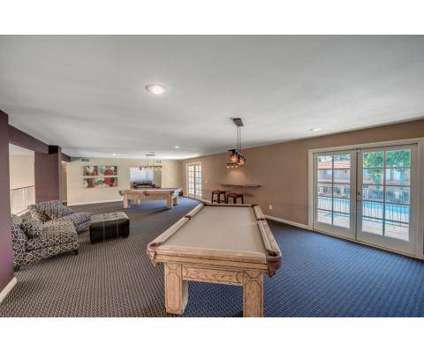 1 Bed - Canyon Club at 1539 West 7th St in Upland CA is a Apartment