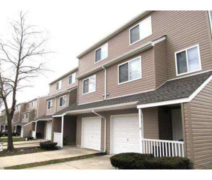 1 Bed - Northampton Crossing at 64 Regency Dr in Mount Holly NJ is a Apartment