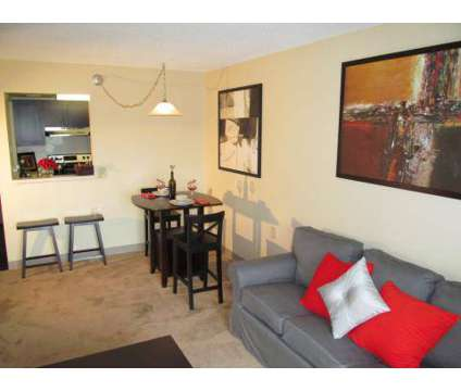 3 Beds - Northampton Crossing at 64 Regency Dr in Mount Holly NJ is a Apartment