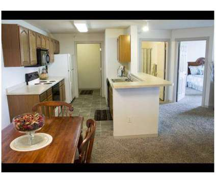 1 Bed - Kingston Green at 15600 Galaxie Ave in Apple Valley MN is a Apartment