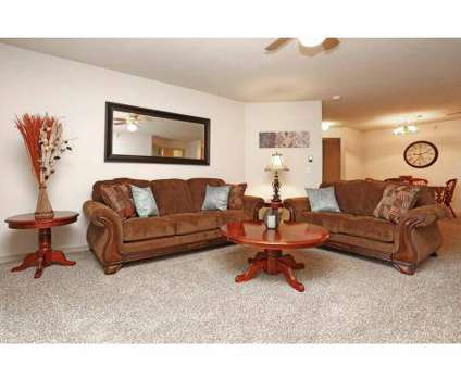 3 Beds - Kingston Green at 15600 Galaxie Ave in Apple Valley MN is a Apartment