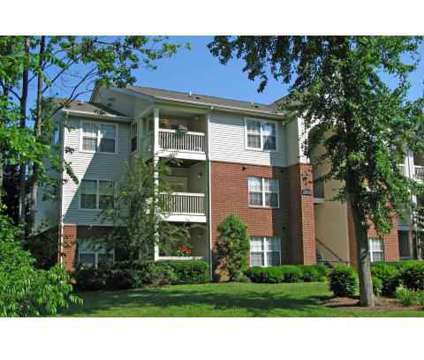 2 Beds - Legends at Virginia Center at 1200 Virginia Center Parkway in Glen Allen VA is a Apartment