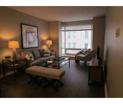 2 Beds - Trumbull on the Park at 100 Trumbull St in Hartford CT is a Apartment