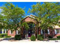 2 Beds - Creekstone Apartments