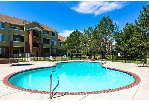 Property For Rent In Greeley, CO | Apartments For Rent On Oodle Classifieds