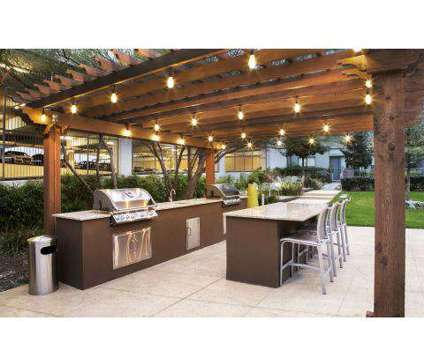 3 Beds - Villages at the Domain at 11011 Domain Dr in Austin TX is a Apartment