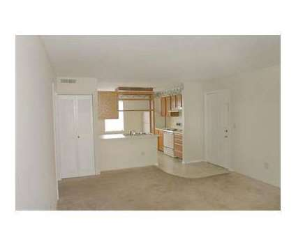 1 Bed - Stoney Brook at 200 Stoney Brooke Lane in Fultondale AL is a Apartment