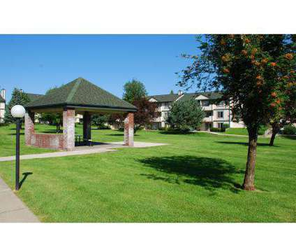 2 Beds - Cedar Creek Village I at 8424 N Nevada in Spokane WA is a Apartment