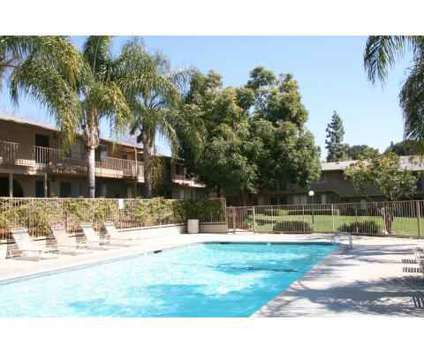 2 Beds - Dakota Creek at 1790 W Arrow Route in Upland CA is a Apartment
