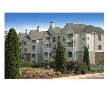 1 Bed - Wesley Providence at 100 Wesley Providence Parkway in Lithonia GA is a Apartment
