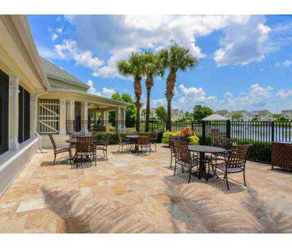 1 Bed - Bay Harbor at 9601 Bay Harbor Cir in Fort Myers FL is a Apartment