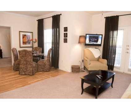 1 Bed - Walnut Ridge at 1900 Walnut St in Bastrop TX is a Apartment