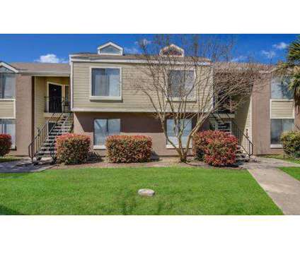 Studio - Parkvista at 5470 W Military Drive in San Antonio TX is a Apartment
